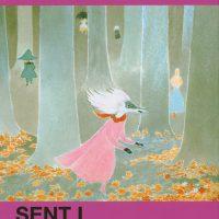 人恋しい季節に読みたい本は?さみしさに寄り添う本、オススメ3冊