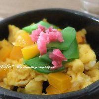 朝は時短でリメイク!簡単「冷ご飯」アレンジ5選