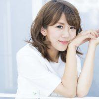 毎日5時半起きに!早起き体質に変わった中村朝紗子さん朝美人インタビュー