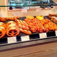 香ばしくてクセになる!伊達公子さんが出がけるドイツパン店「フラウクルム」