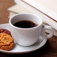 休憩時間が楽しくなる♪相性の良い「コーヒー×スイーツ」の組み合わせ