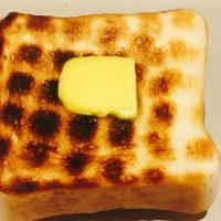 【蔵前】話題沸騰!大人気パン屋さんのカフェ@ペリカンカフェ