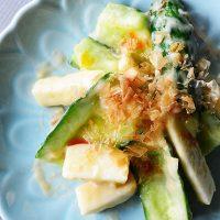 週末の食べ過ぎに!消化を助ける「酵素たっぷり」朝ごはん6選