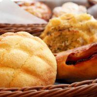 たっぷり食べられる幸せ♪都内の絶品「パン食べ放題ランチ」2選
