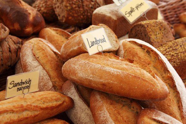 background-baguette-baked-bakery-42064 (1)