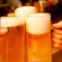 忘年会シーズン直前!「お酒の飲み方」で気をつけたいこと3つ