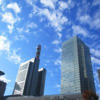 レジャー施設や美術館が無料に!オトク過ぎる「埼玉県民の日」♪