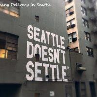 ジョブスのスピーチでも有名な「Don't settle」の意味とは
