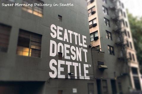 seattle doesnt settle