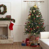 自分磨きのチャンス!?「ひとりクリスマス」を楽しむ方法3つ