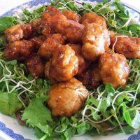 食べ過ぎを脂肪に変えない!お正月明けの「代謝アップ」豚肉レシピ5選