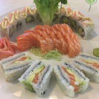 「南アフリカの日本食〜朝ごはんの旅Vol.3〜」