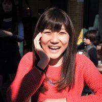Ayumi(アメリカ在住)