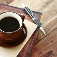 ひとり時間に楽しみたい♪コーヒーのお酒「夜のCoffee」って?