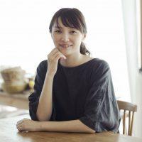 無理はしない。体の声に正直に過ごす朝時間|幸栄さん朝美人インタビュー