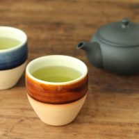 寒い朝にほっと一息♪本当においしい「日本茶」の淹れ方