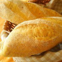 お正月明けの休日におすすめ♪絶品「手作りパン」レシピ5選