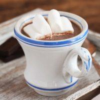不器用さんも簡単♪頑張らずに楽しむ「バレンタインチョコ朝ごはん」2レシピ
