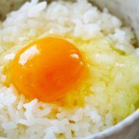 朝からトロ~リ幸せ♪飽きしらずの「卵かけご飯」アレンジ3つ