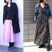 どこで誰に会う?「今日着る洋服の選び方」3つのヒント