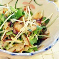 野菜不足の解消に!毎朝プラス1皿の「ヘルシー副菜」レシピ5選