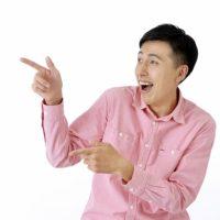 英会話でよく使われる「You're so silly」の意味は?