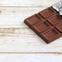 バレンタインにサプライズ!期間限定♪巨大すぎる「義理チョコ」って?