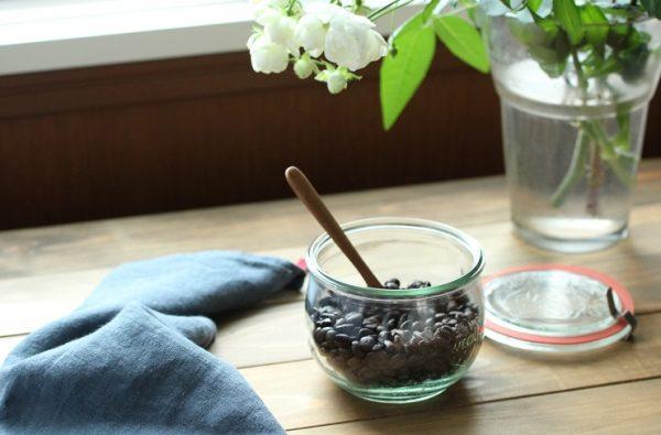 本格「おうちコーヒー」道具の選び方とおいしい淹れ方