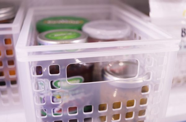 「気づけば期限切れ…」を解消!食品をムダにしない冷蔵庫片づけ術5つ