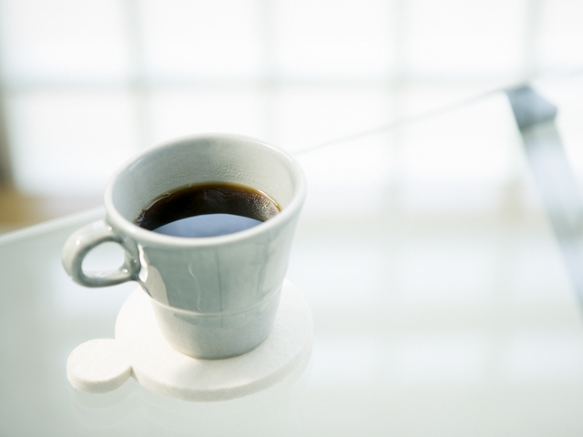 【習慣その5】朝の余裕を生む「寝る前の片付け」
