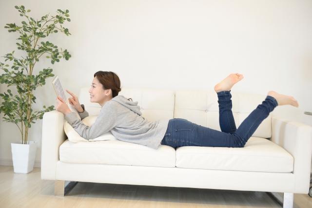 新型iPad発表!英語で「新製品」は何と言う?