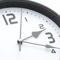 英会話でよく聞く「for hours」の意味は?