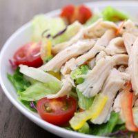 低カロリーも低糖質も!ダイエットに便利な「コンビニ食品」3つ