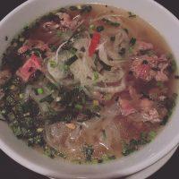 ベトナム料理で探したいおすすめメニュー