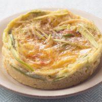 冷凍してレンチンするだけ!簡単ダイエット「やせる作りおき」最新2レシピ