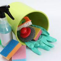 掃除上手になろう!用途で使い分ければ効率UP「掃除用洗剤の種類」