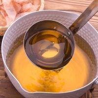 GWに和食の基本をおさらい!基本の「だし」のとり方&レシピ
