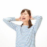 海外旅行に役立つ!「ホテルで困った時」の英語フレーズ4選