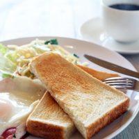 イライラ予防に効果あり!?「朝食」をとるメリット3つ