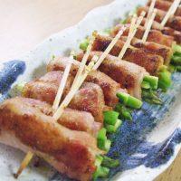食中毒予防!傷みにくい「おべんとうの副菜」レシピ6選