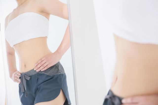 体重が増えやすい春に!外食がある日の「朝の過ごし方」3つ