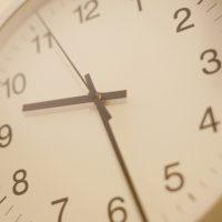 「長時間」を4単語の英語で言うと?