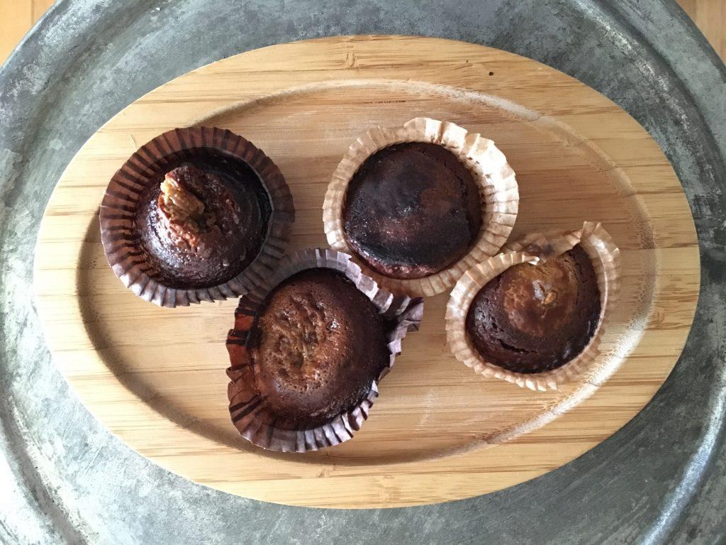 「フランス流 捨てない片づけ」の著者である米澤よう子さんの好きな甘い物