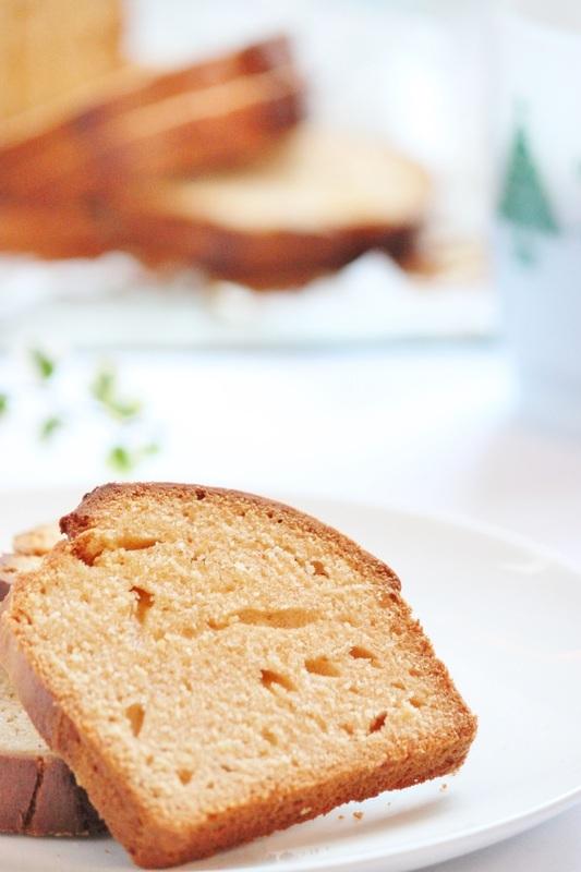 Pound Bread by:jyogsyaさん