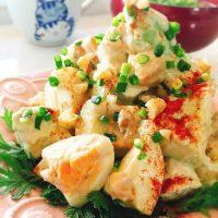 ダイエット中に頼れる!しっとり「鶏むね肉」朝食レシピ5選