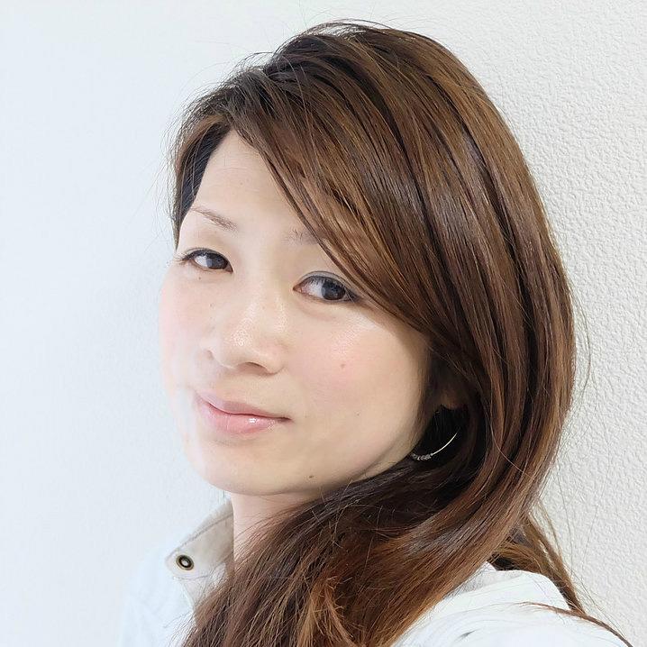 朝美人アンバサダーsairiさん