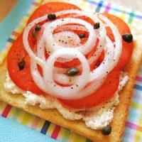 もりもり野菜で満腹!「ヘルシートースト」簡単レシピ5選