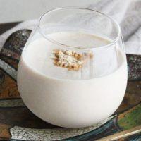 美容をサポート♪簡単ヘルシー「豆乳」朝ごはんレシピ5選