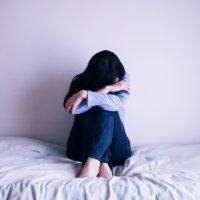 だる重やイライラ…「五月病」を予防する3つのポイント