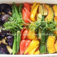 定番野菜でぱぱっとできる!カンタン「作り置きおかず」5選